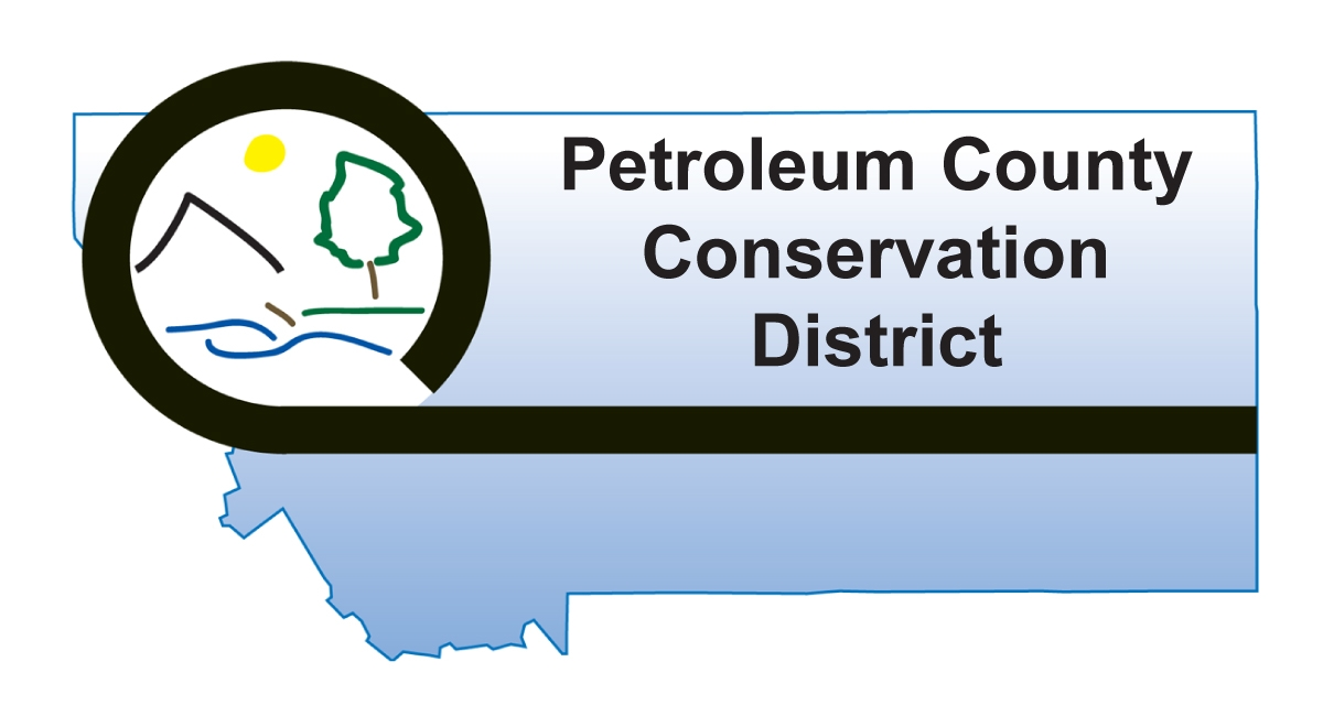 Petroleum County Conservation District